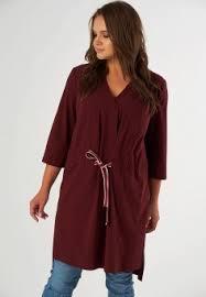 Купить туники женская <b>одежда Fly</b> от 2 090 руб в интернет ...