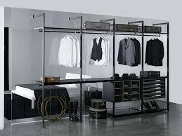 Small Picture Uncategorized Locking Wardrobe Cabinet Assembled Wardrobe Closet