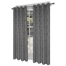 better homes and gardens curtain rods. Realtree Camo Curtains Better Homes And Gardens Curtain Rods Sewing Patterns Industrial Walls