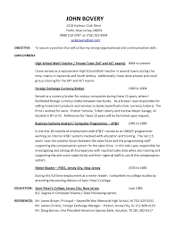 Resume In English Best Of Tutoring Resume Luxury Tutor Resume
