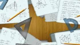 trigonometry courses online classes videos com high school trigonometry help and review