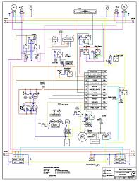 clifford alarm wiring diagram wiring diagram and schematic design 2008 audi s3 8p clifford 50 7x can1