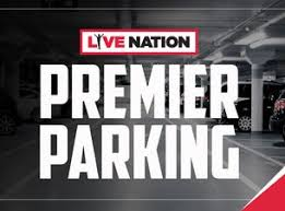 Jiffy Lube Live Seating Chart Luke Bryan Tickets Jiffy Lube Live Premier Parking The Black Crowes