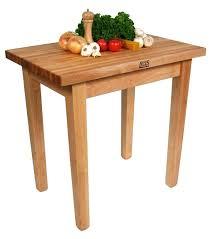 round butcher block table butcher block dining table boos butcher block dining table round butcher block