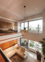 clear glass pendant living room contemporary decorating. Best Modern High Ceiling Featuring Union Hollow Shaped Pendant Lighting And  Glass Clear Living Room Contemporary Decorating N