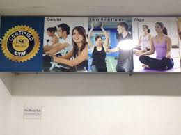pro fitness bilaspur h o gyms in bilaspur chhattisgarh bilaspur chhattisgarh justdial