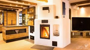 Bilder Für Wohnzimmer Garagedoorga