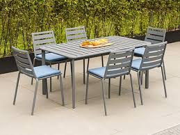 Garden metal furniture Bespoke Metal Garden Furniture Kettler Luxury Handmade Garden Furniture Uk Manufacturerssuppliers