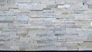 norstone uk stone cladding experts