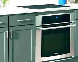 wall oven with microwave wall double oven whirlpool wall double oven whirlpool double oven microwave convection wall oven with microwave