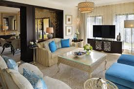 Mirage 2 Bedroom Suite Oneonly Royal Mirage Dubai Review