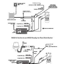 msd 6al 2 wiring diagram wiring diagram technic msd 6al 2 wiring diagram wiring diagrammsd 6al 2 wiring diagram msd 6al 2 wiring