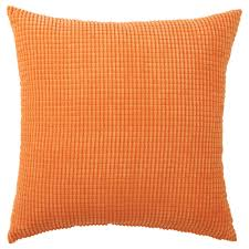 Fascinating Canvas Pillow Cover Pictures Design Inspiration