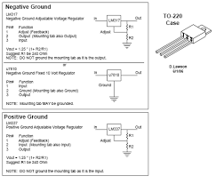 smiths voltage stabilizers revised Smiths Fuel Gauge Wiring Diagram solid state circuits to replace smiths voltage stabilizers smiths voltage stabilizer wiring b = in, i = out, ground = chassis Fuel Gauge Problems