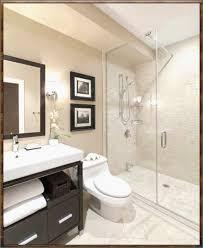 Badezimmer Ohne Fenster Bad Ohne Fenster Beleuchten Tolle Tipps