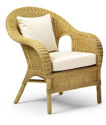 wonderful wicker arm chair 22 armchairs uk fine armchair accent chairs rattan dining indoor furniture graceful wicker arm