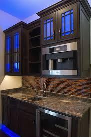 counter kitchen lighting. Cupboard Lights Led Cabinet Strip Tape Light Under Unit Kitchen  Counter Kitchen Lighting