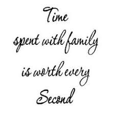 Words, quotes 'n puns on Pinterest   Family quotes, Family Trust ...