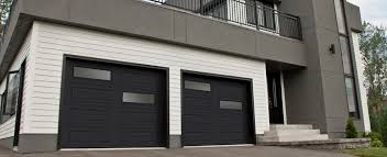 garage doors for winnipeg jpg