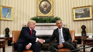 president in oval office.  oval presidents desk in oval office chair president elect  donald trump meets with throughout