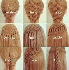 Hairstyle Names For Women types of hair stylesand its names for womens google search 3389 by stevesalt.us