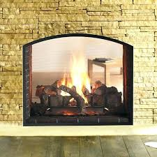 heat n glo fireplace troubleshooting amazing electric fireplaces problems escape with inspirations gas manual random