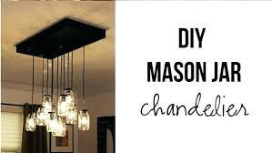 mason jar light fixture for mason jar chandelier mason jar chandelier wagon wheel mason jar