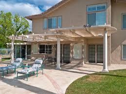 vinyl patio covers orange county stunning 36 elegant vinyl patio covers orange county that ll