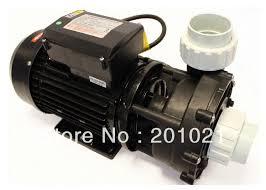 aqua flo xp2 wiring diagram aqua image wiring diagram pump assy picture more detailed picture about spa pump 2hp 2 on aqua flo xp2 wiring