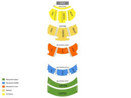 Dolby Theater Hollywood Seating Chart My Fair Lady Tickets At Dolby Theatre Formerly Kodak Theatre On June 26 2020 At 8 00 Pm