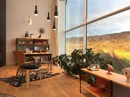 vitra citizen office. We Left The Vitra Campus With A Warm Glow Inside, Feeling Inspired And Believing More Than Ever, That When Design Is Simple, Thorough Considered, Citizen Office