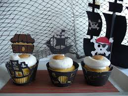 Pirate Themed Bedroom Decor Pirate Room Decor Pirate Decorations For Kids Birthday Party