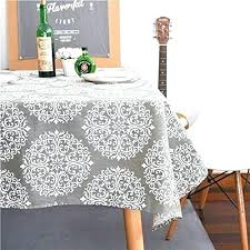 tablecloths with elastic edges fitted tablecloths with elastic round fitted vinyl tablecloth vinyl tablecloth with elastic