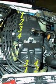 d16z6 firing order diagram d16z6 image wiring diagram 2000 honda prelude spark plug wire diagram wiring diagrams and on d16z6 firing order diagram