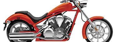 honda motorcycles. hondamotorcyclesorg your source for honda motorcycle dirtbike scooter u0026 atv news motorcycles