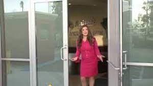 Oficina y oficina de seguros. About Us Adriana S Insurance Adrianas Insurance Free California Insurance Quotes En