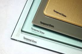 custom tempered glass custom cut tempered glass seattle