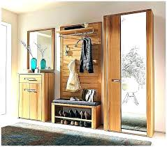 Coat Rack Storage Unit Inspiration Hall Bench Storage Unit Entry Storage Unit Entry Storage Bench With