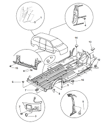1997 chrysler town country plugs diagram 00i30097