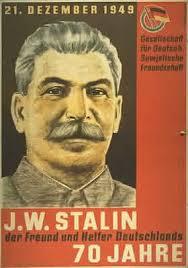 Resultado de imagen para Stalin, imágenes,