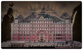 the grand budapest hotel stupid opinions written poorly sowp tgbh the grand budapest hotel