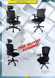 office chairs images. Office Chairs · OCNEW162 OCNEW163 Images