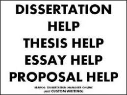 help writing a dissertation dummies acirc online writing service writing a great research paper dvd