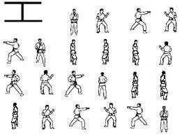 best taekwondo images martial arts tae kwon do basic form 3 academic taekwondo