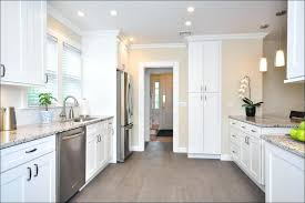 42 inch cabinets 8 foot ceiling large size of tall kitchen wall cabinets inch cabinets 9