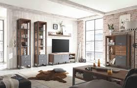 50 Tolle Von Ideen Wohnzimmer Gestalten Design
