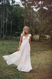 elope wedding dress. 25 great elopement wedding dresses ideas | weddingomania for my brides. #staroftxbb elope dress pinterest