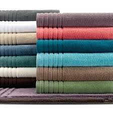 forest green bath towels simply 6 piece pure luxury bath towel set red dark forest green forest green bath