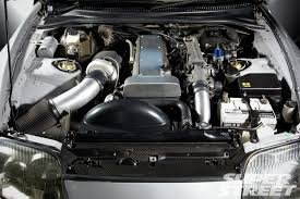 toyota supra engine size toyota supra engine diagram toyota circuit diagrams