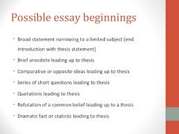 how to write exposition 21 possible essay
